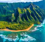 2021來去夏威夷群島輕鬆行14天
